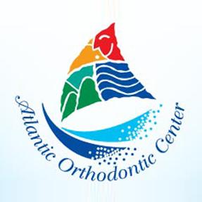 Atlantic Orthodontic Center