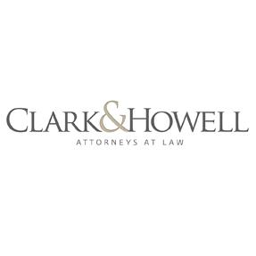 Clark & Howell