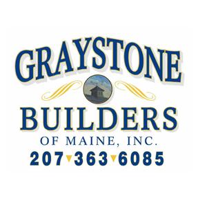 Graystone Builders