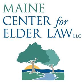 Maine Center for Elder Law