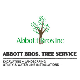 Abbot Bros Inc