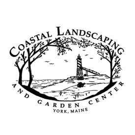 Coastal Landscaping
