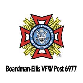 Boardman-Ellis VFW