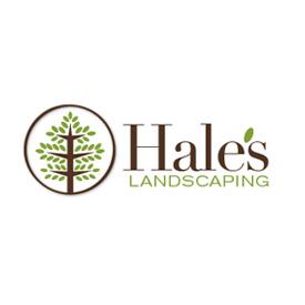 Hales Landscaping