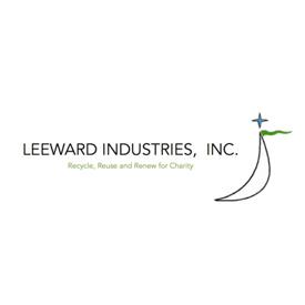 Leeward Industries Inc