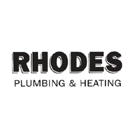 Rhodes Plumbing and Heating
