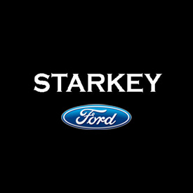 Starkey Ford