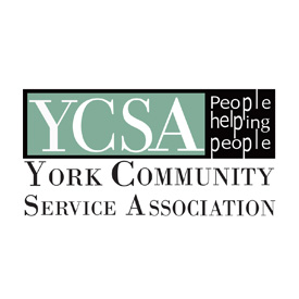 York Community Service Association