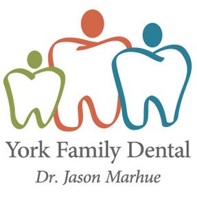 York Family Dental