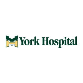 Programs | York Parks and Recreation