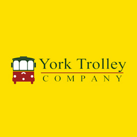 York Trolley Company