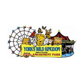 York's Wild Kingdom