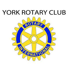 York Rotary