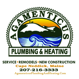 Agamenticus Plumbing and Heating