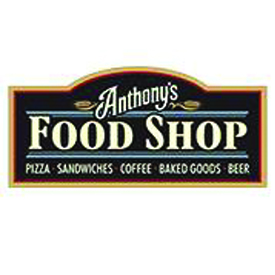 Anthony's Food Shop