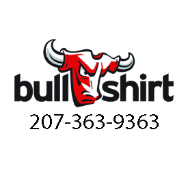 Bull Shirt LLC
