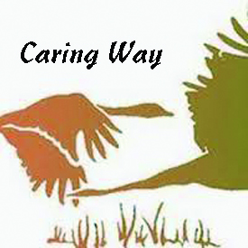 Caring Way LLC