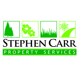 Stephen Carr Property Services