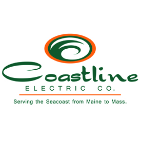 Coastline Electric