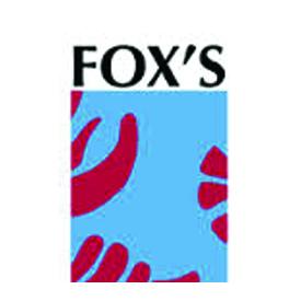 Fox's Lobster