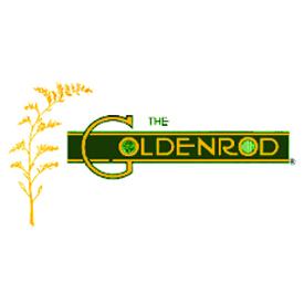 The Goldenrod