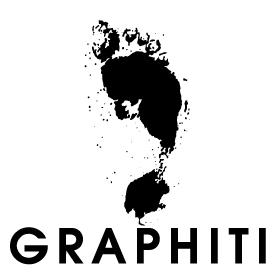 Graphiti