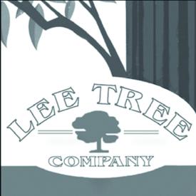 Lee Tree