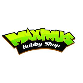 Maximus Hobby Shop