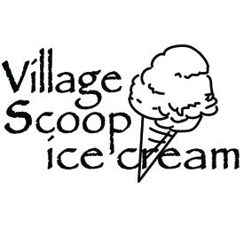 Village Scoop