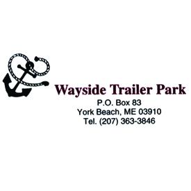Wayside Trailer Park