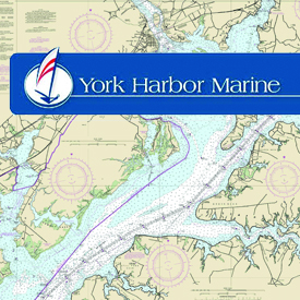 York Harbor Marine