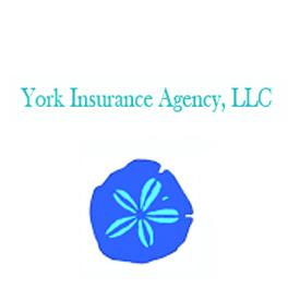 York Insurance Agency