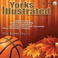 2014 Winter Program Brochure Cover