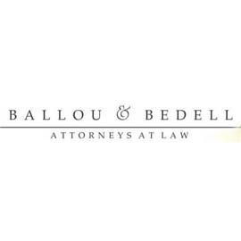 Ballou & Bedell