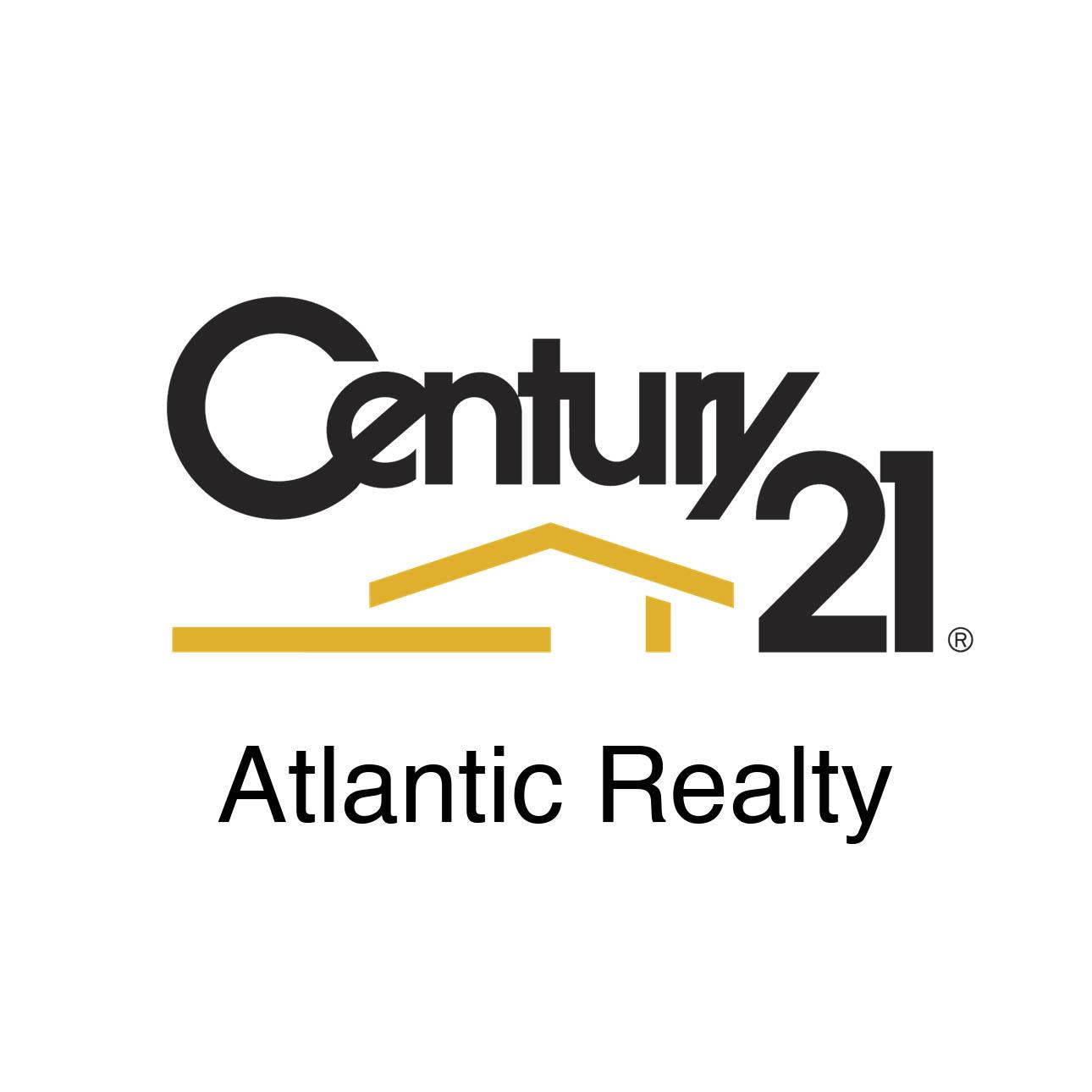Century 21 Atlantic Realty