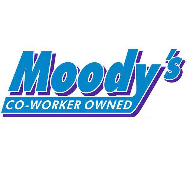 Moody's Collision