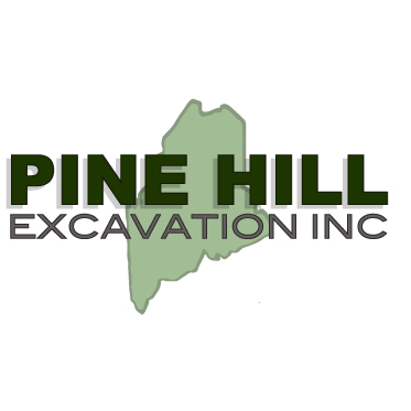 Pine Hill Excavation