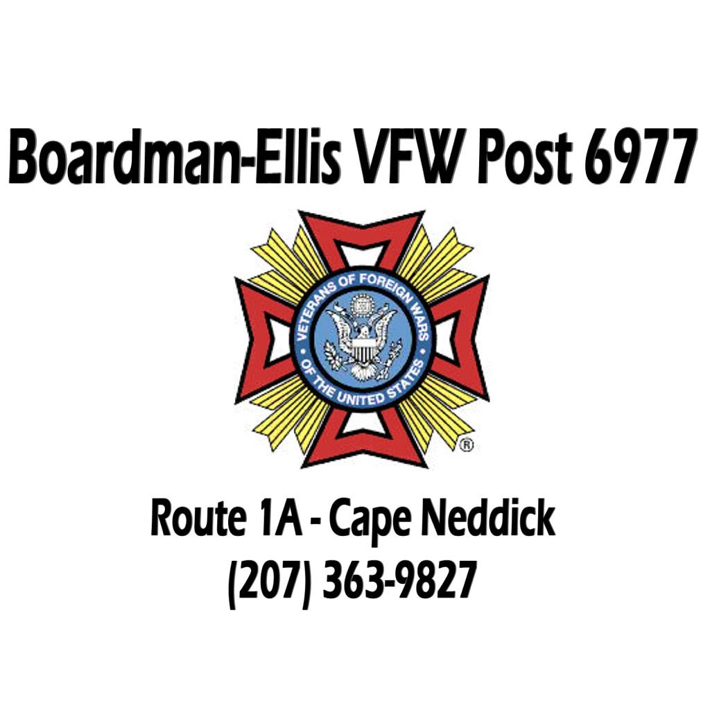 VFW Post 6977