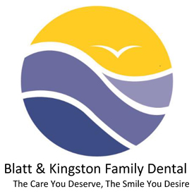 Blatt and Kingston Dental