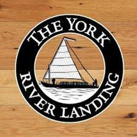 River Landing
