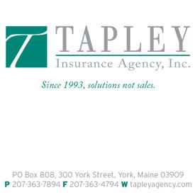 Tapley Insurance